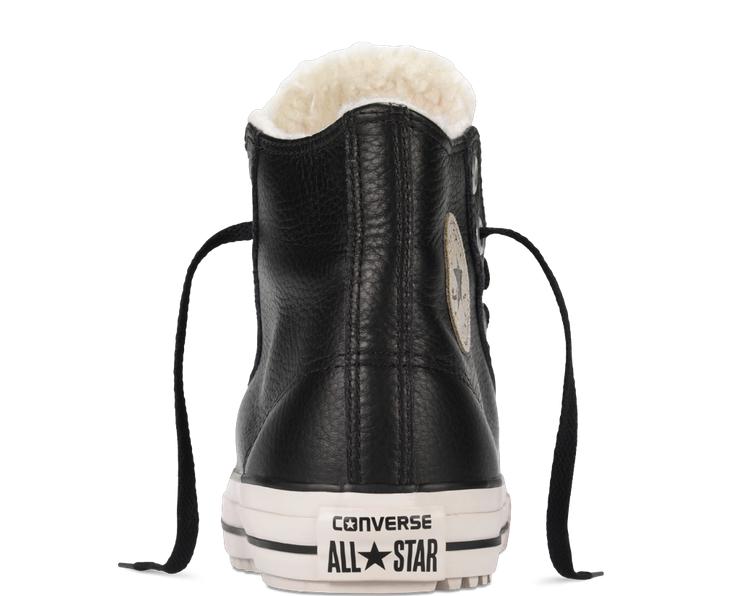 converse-chuck-taylor-shearling-boot-5