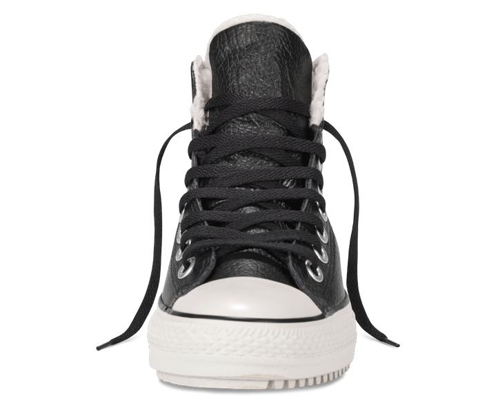 converse-chuck-taylor-shearling-boot-6