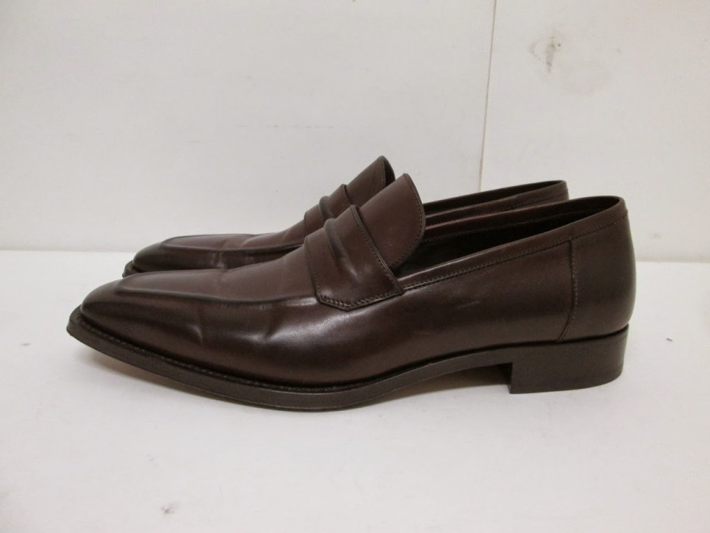 housing-works-Ermenegildo-Zegna-Couture-Loafers