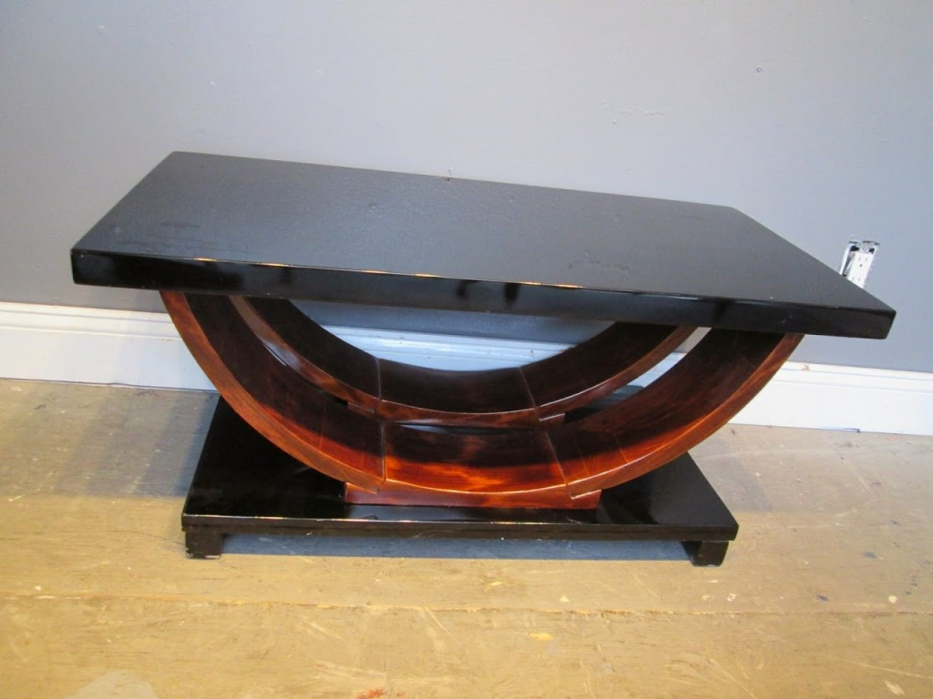 housing-works-deco-style-coffee-table
