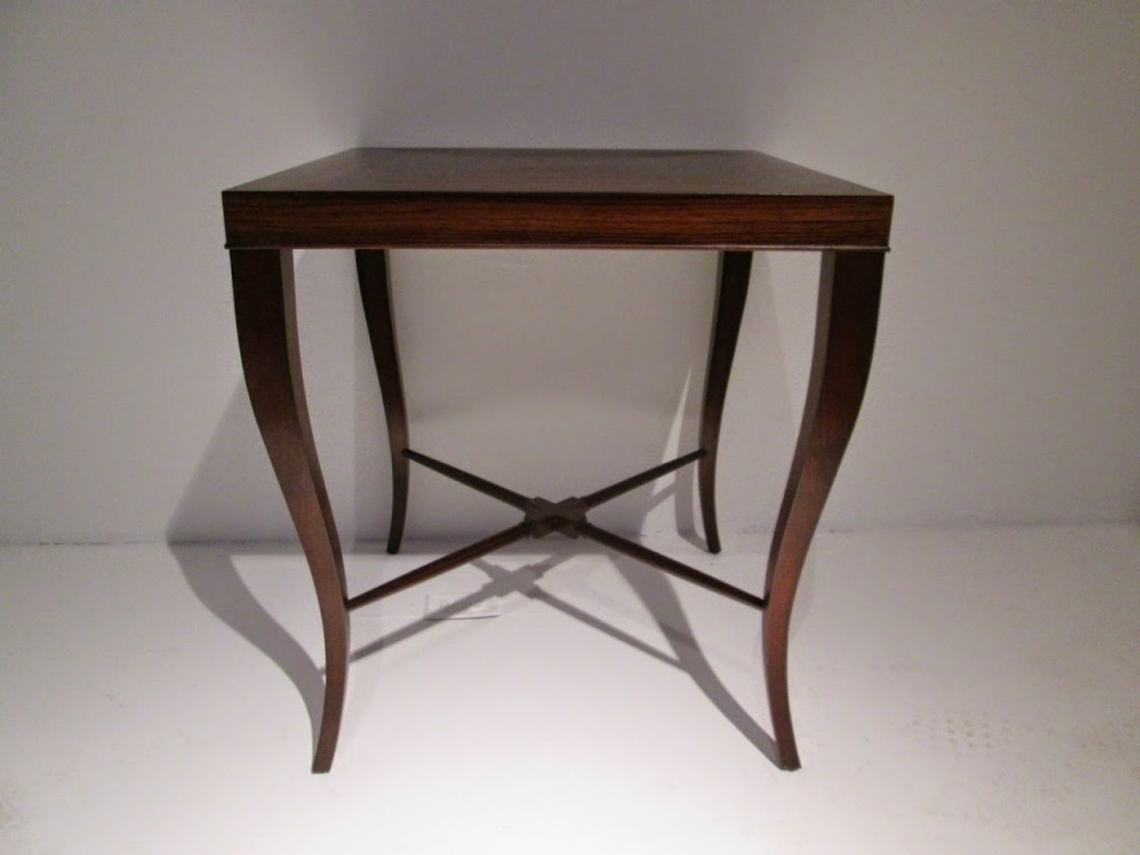 housing-works-ethan-allen-side-table