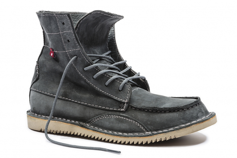Olibert 233 Leather Shoes Amp Boots