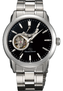 orient-star-watch-MODEL-NO.-SDA02002B0