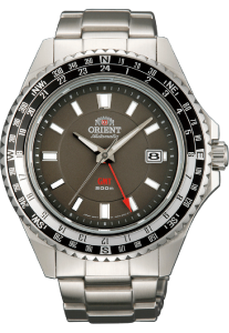 orient-watch- EXCURSIONIST-collection