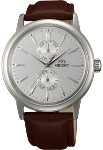 orient-watch-chairman-collection-FUW00006W0