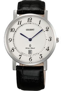 orient-watch-class-collection-FGW0100JW0