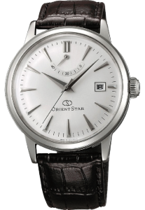 orient-watch-classic-collection-SEL05004W0