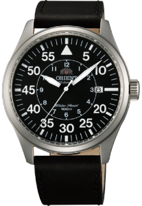 orient-watch-flight-collection-FER2A003B0