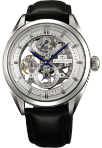 orient-watch-full-skeleton-collection-SDX00002W0