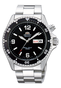 orient-watch-orient-mako-collection-FEM65001BW