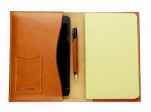 Travelteq Tablet Notebook Case