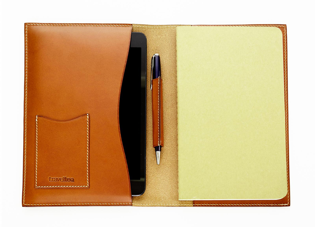 travelteq-tablet-notebook-case