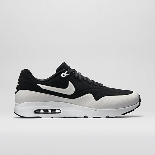 nike air max 1 id review your case