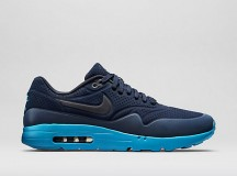 Nike Air Max 1 Ultra Moire Shoe