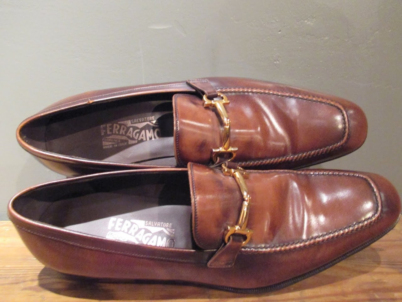 housing-works-Salvatore-Ferragamo-Loafers-2