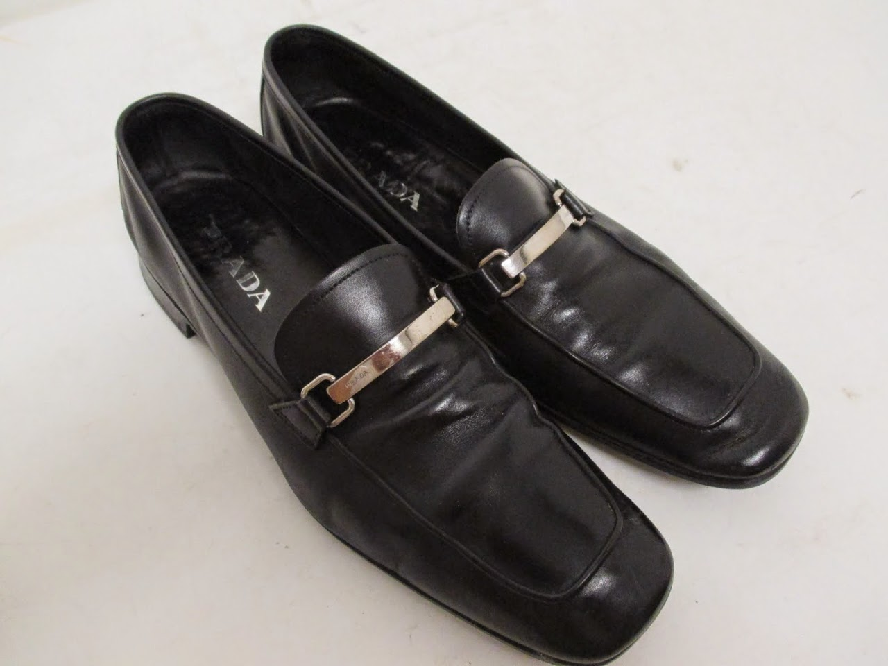 housing-works-prada-loafers-shoes