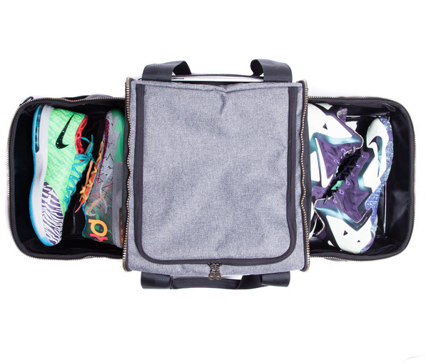 The-Shrine-Sneaker-Duffel-3