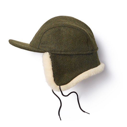 filson-double-mackinaw-cap-3