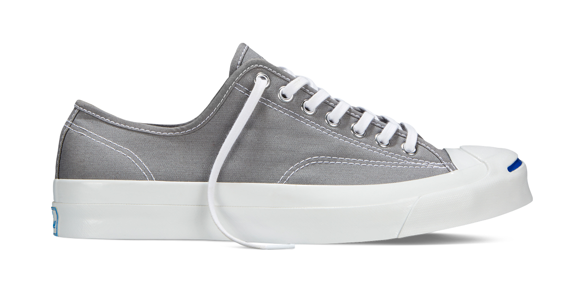 jack-purcell-signature-1
