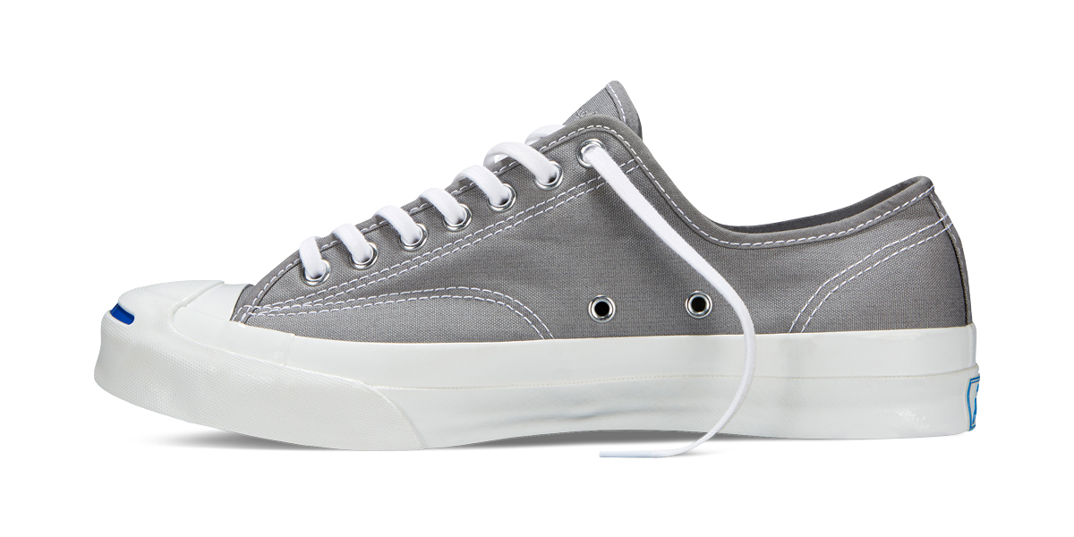 jack-purcell-signature-2