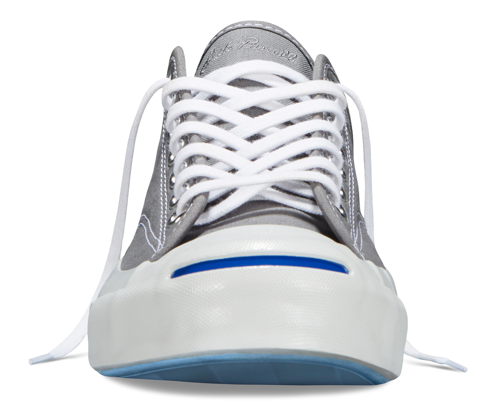 jack-purcell-signature-3