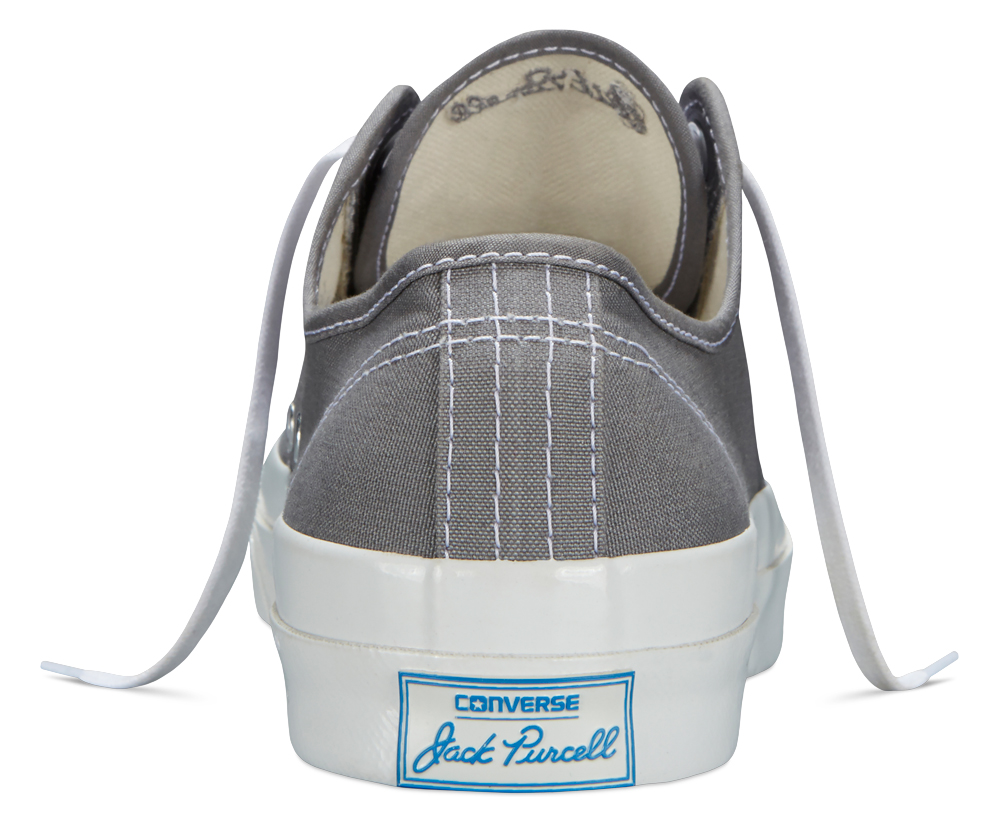 jack-purcell-signature-4