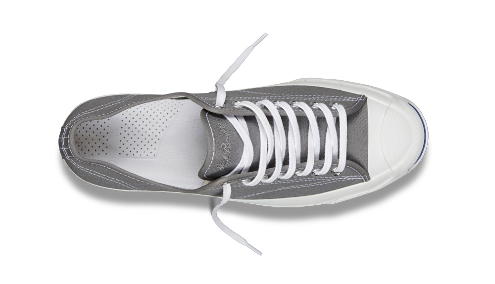 jack-purcell-signature-5