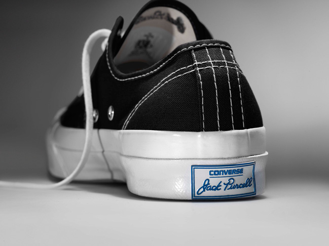 jack-purcell-signature-6