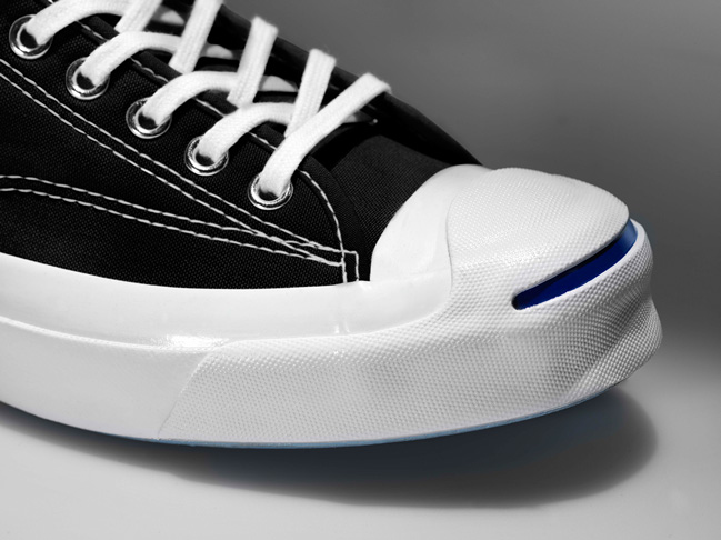 jack-purcell-signature-7