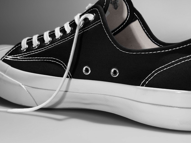 jack-purcell-signature-8