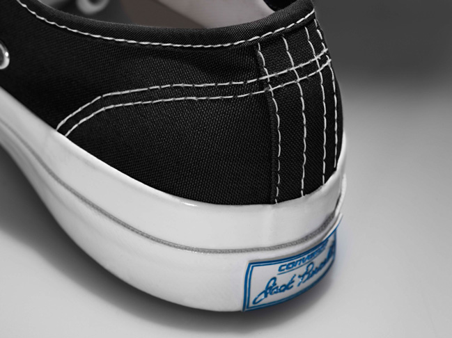 jack-purcell-signature-9