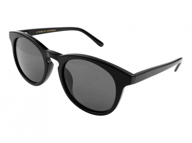 kent-want-Sunglasses-black-1
