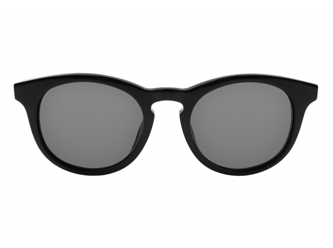kent-want-Sunglasses-black-2