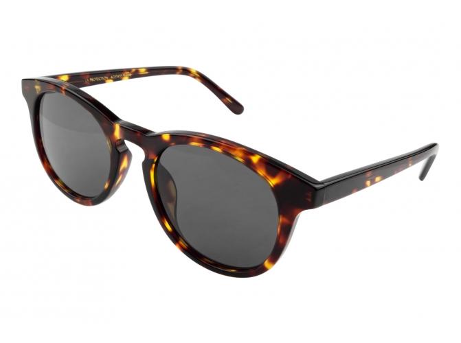 kent-want-Sunglasses-tortoiseshell-1