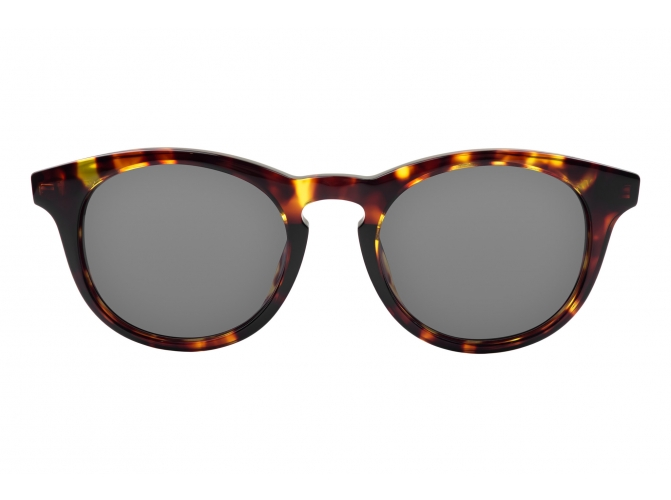 kent-want-Sunglasses-tortoiseshell-2