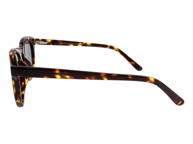 kent-want-Sunglasses-tortoiseshell-3
