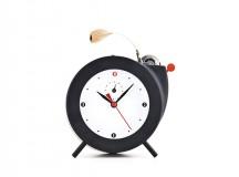 Kikkerland Tweet Clock