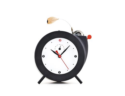 kikkerland.tweet.clock.1