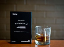 Whiskey Bullets by Sip Dark