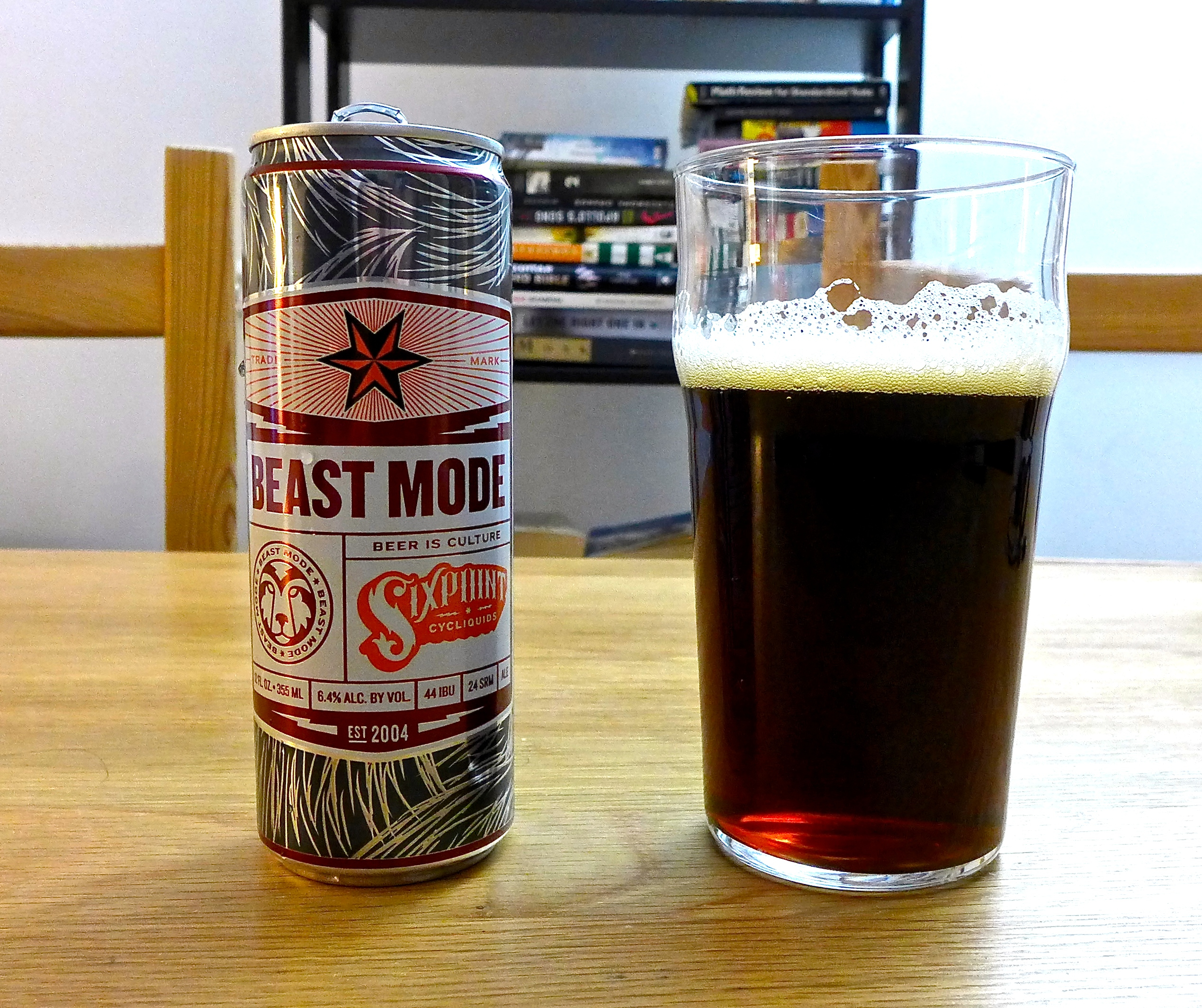 sixpoint-brewery-beast-mode-beer-1