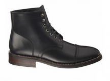 Captain Boots by Thursday Boot Co.