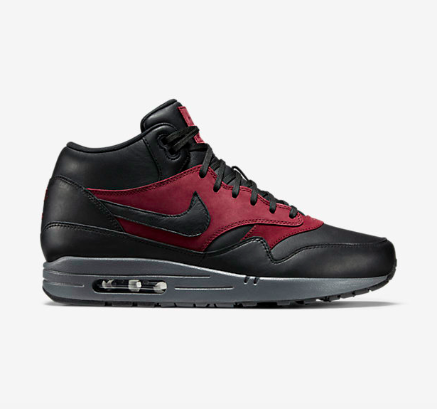 nike-air-max-1-mid-deluxe-shoe