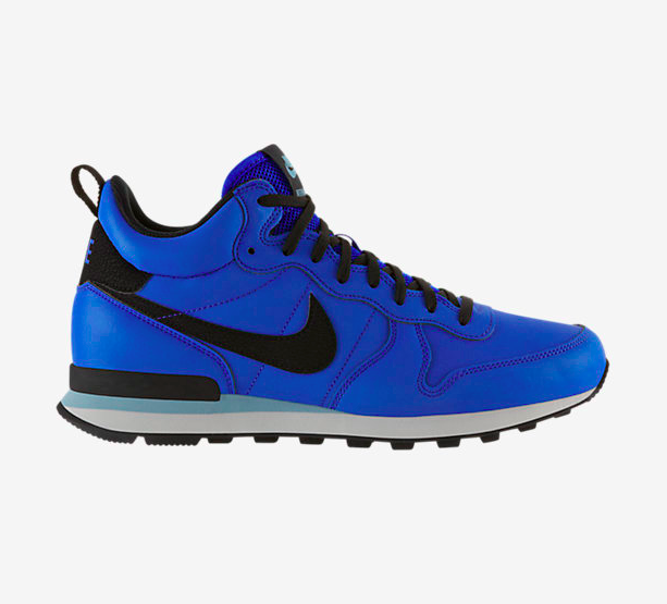 nike-internationalist-mid-shoe