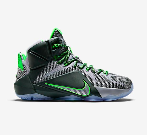 nike-lebron-12-shoe