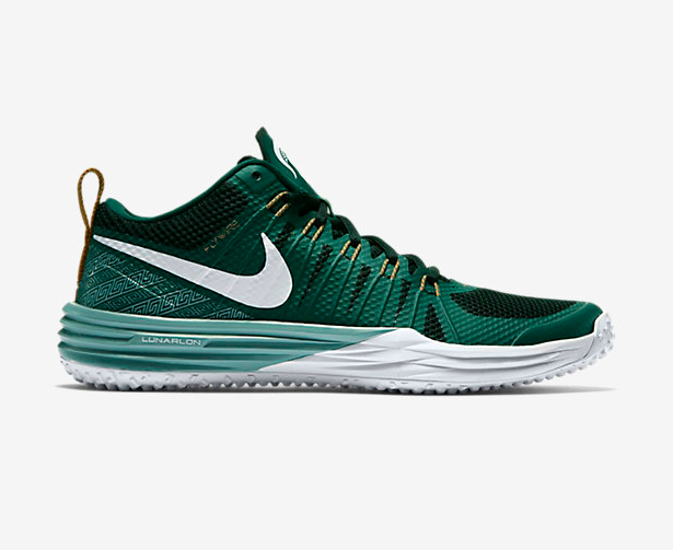 nike-lunar-tr1-le-michigan-state-shoe