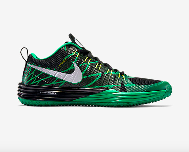 nike-lunar-tr1-le-oregon-shoe