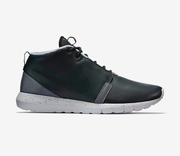 nike-roshe-one-sneakerboot-shoe