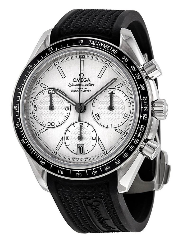 omega-speedmaster-co-axial