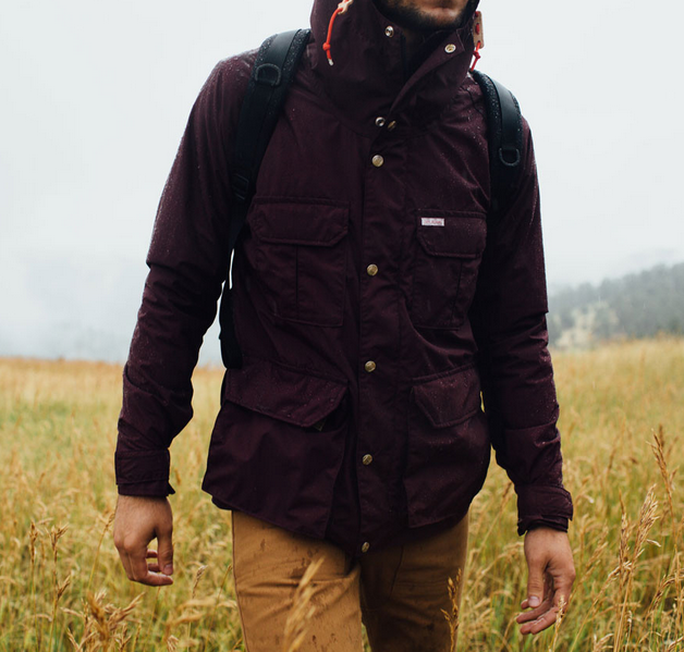 topo-designs-mountain-jacket-1