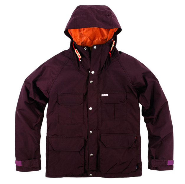 topo-designs-mountain-jacket-2